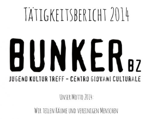 bunkerbericht2014.png